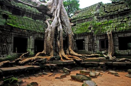 Angkor-Wat-Vat-Cambodge